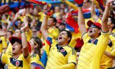 Cómo es Colombia para vivir