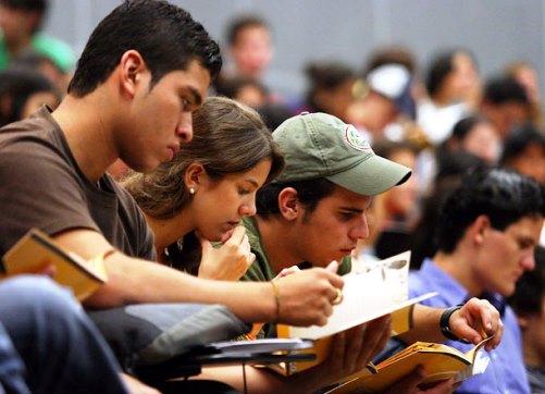 Cómo es la educación en Colombia