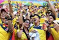 Cuál es idioma de Colombia